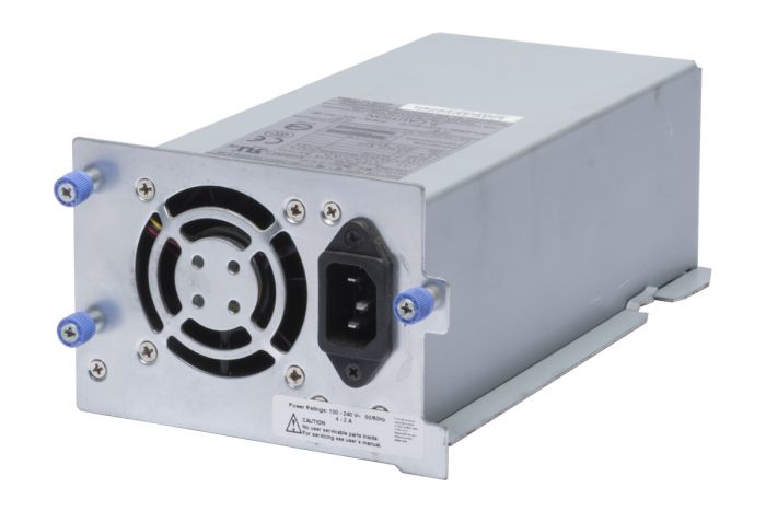 Dell PowerVault 250W Redundant Power Supply FW760 Ref