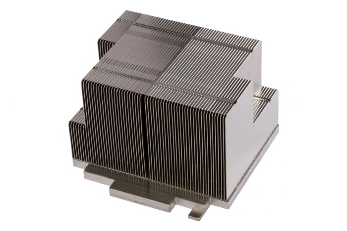 Dell PowerEdge R710 Heatsink TY129