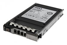 """Dell 800GB SSD PCIe 2.5"""" NVMe  0PHJ5 New"""