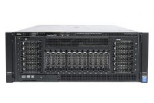 Dell PowerEdge R920 Configure To Order