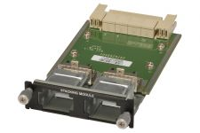 Dell PowerConnect 62xx CX4 Stacking Module - ND292 - Ref