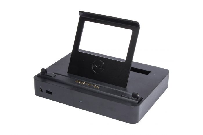 DELL Latitude 12 Rugged Docking Station - New Open Box