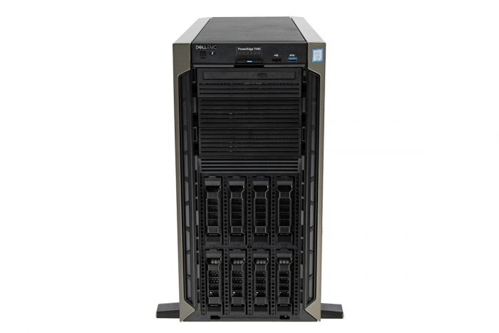 Dell PowerEdge T440 Configure To Order