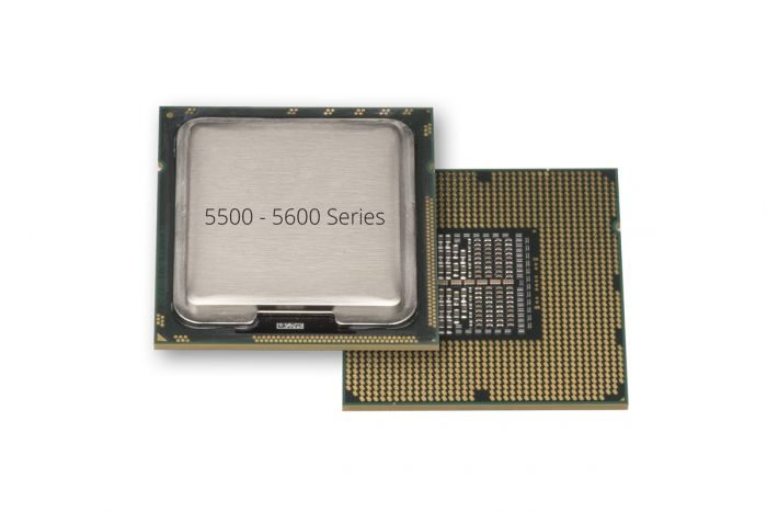 Intel Xeon X5675 3.06GHz Six-Core CPU SLBYL