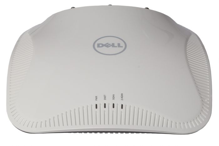 Dell W-IAP115 Wireless Access Point - New