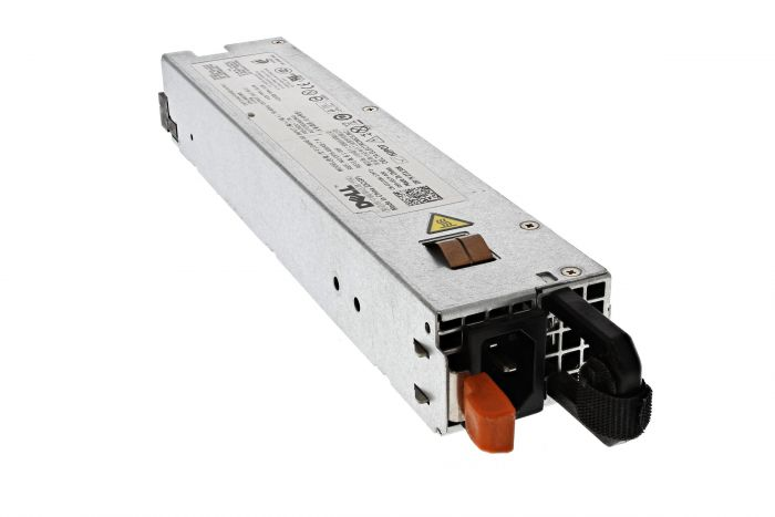 PowerEdge 400W Redundant Power Supply T130K Ref