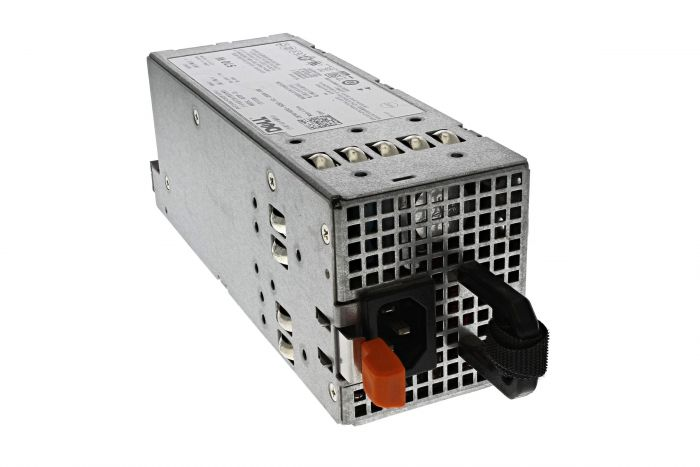 Dell PowerEdge 570W Redundant Power Supply RXCPH Ref