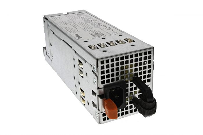 Dell PowerEdge 870W Redundant Power Supply VT6G4 Ref