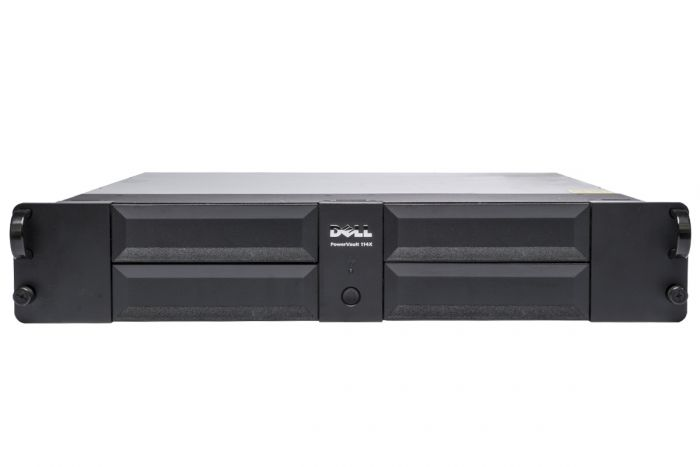DELL POWERVAULT 114X DRIVER FOR PC