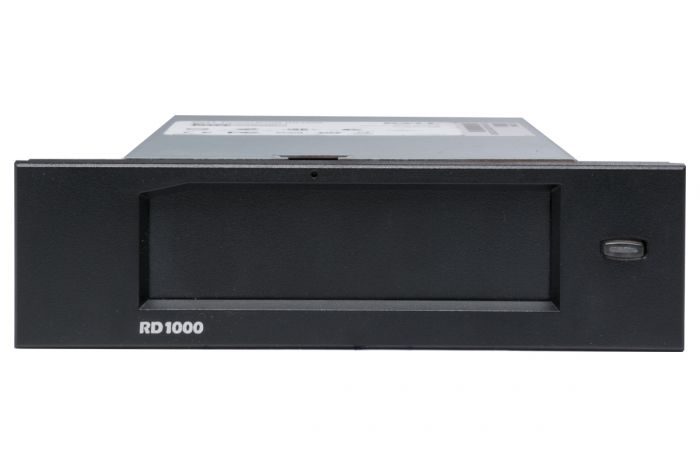 Dell PowerVault RD1000 Removable Disk Storage - Internal - K342P