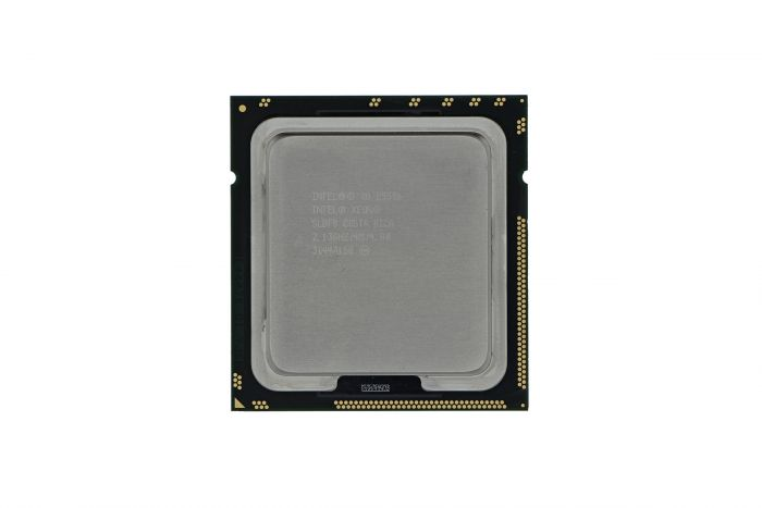 Intel Xeon E5506 2.13GHz Quad-Core CPU SLBF8