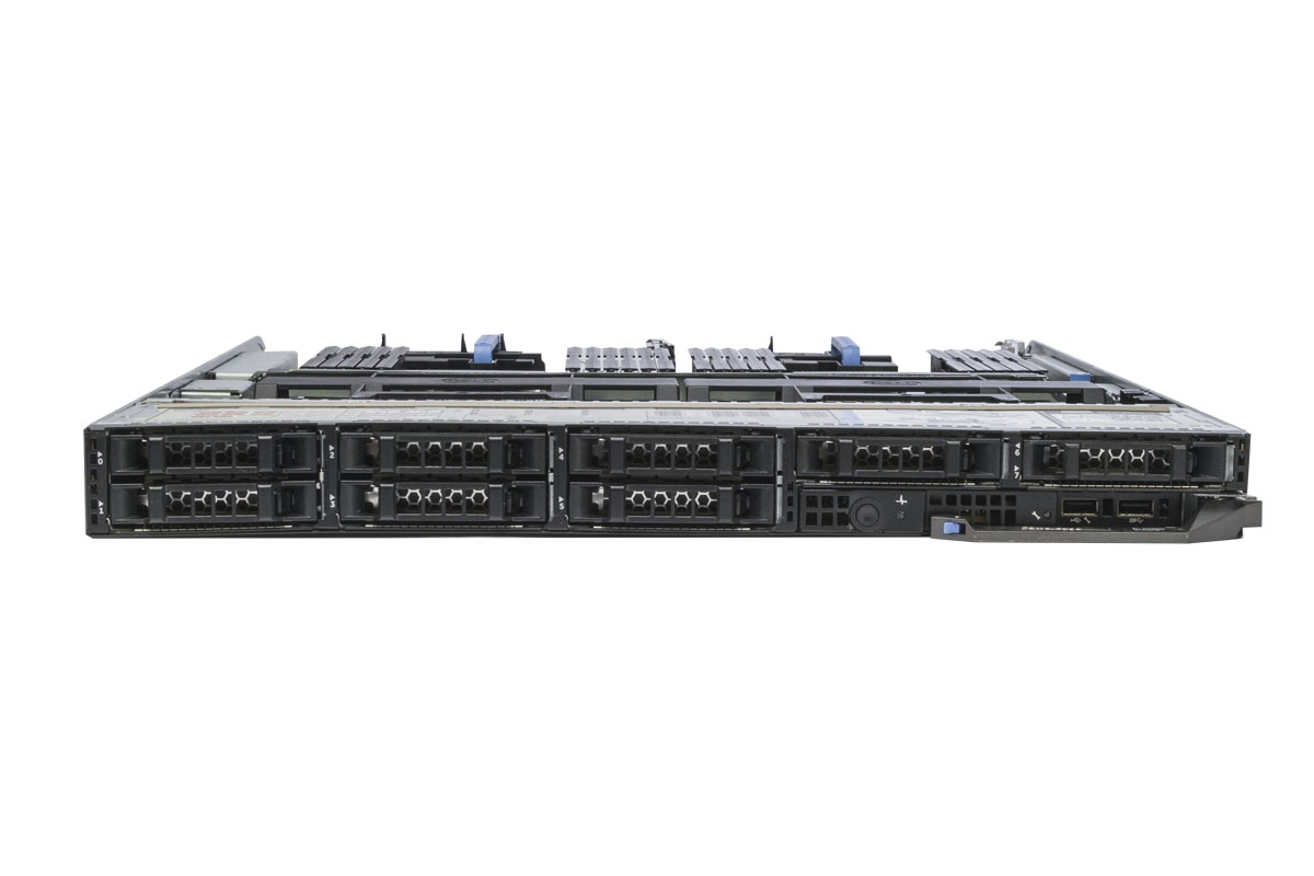Dell PowerEdge Drivers Download