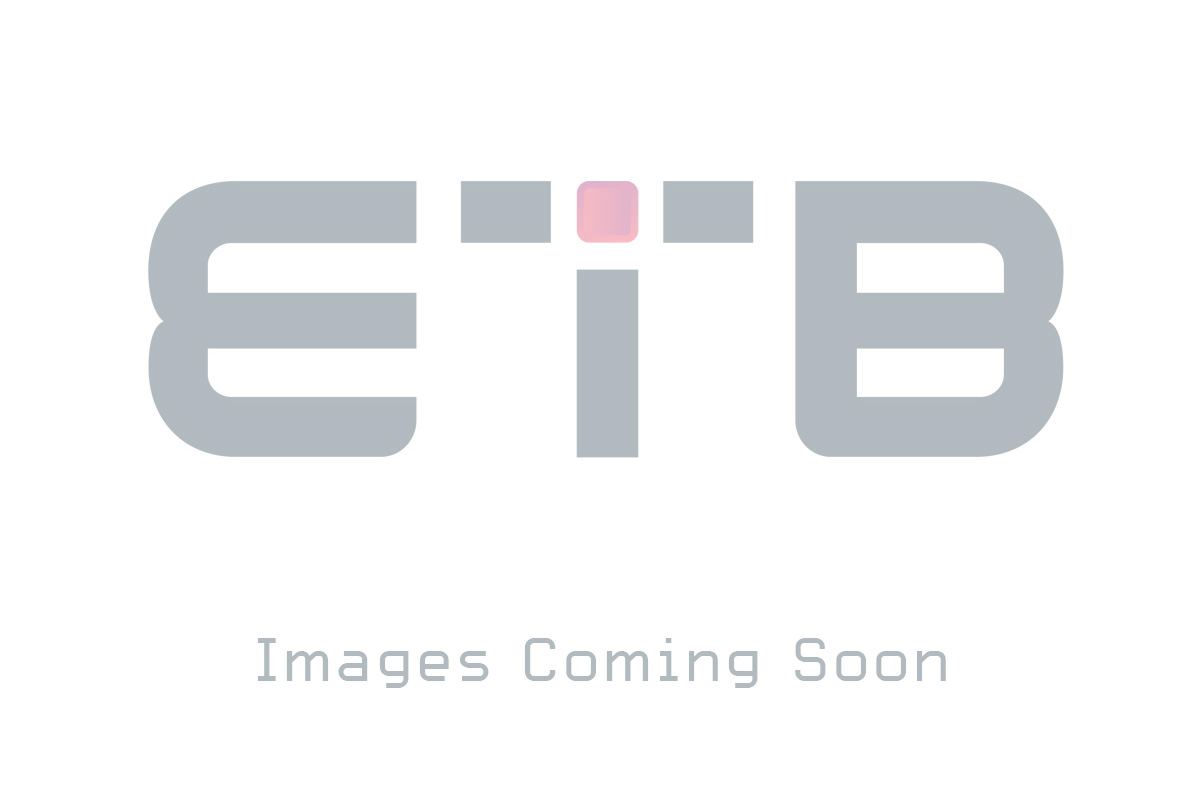 Juniper Sa4500 Ssl Vpn Appliance Ebay